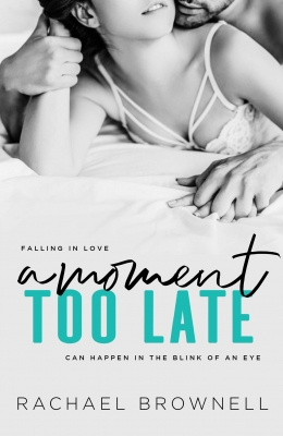 A-Moment-Too-Late-EBOOK