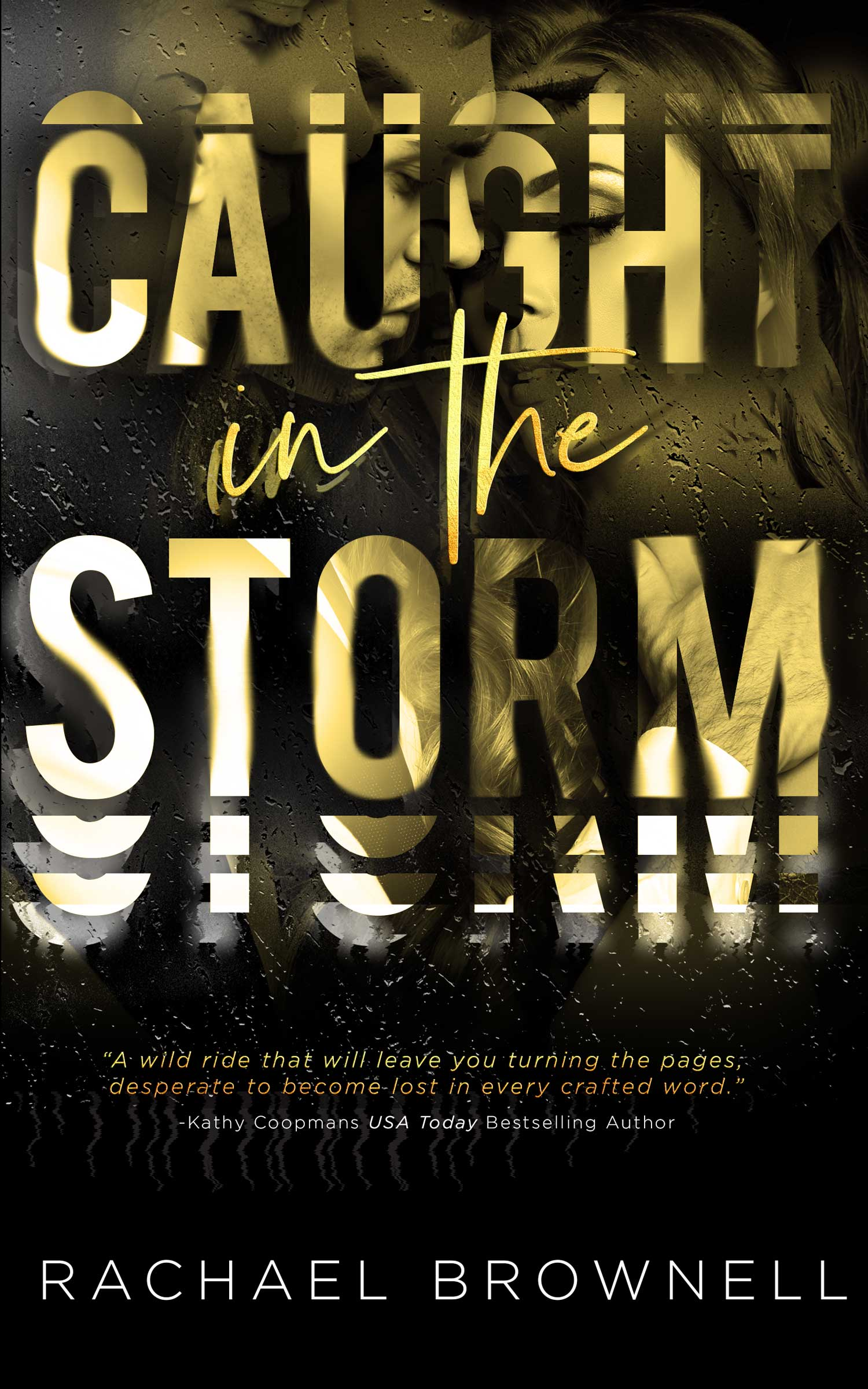 Caught-in-the-Storm-EBOOK