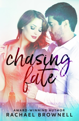 ChasingFate_Ebook_Amazon