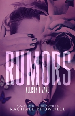 EBOOK-AllisonZane