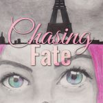 Chasing Fate Rachael Brownell