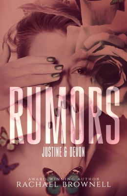 EBOOK-JustineDevon