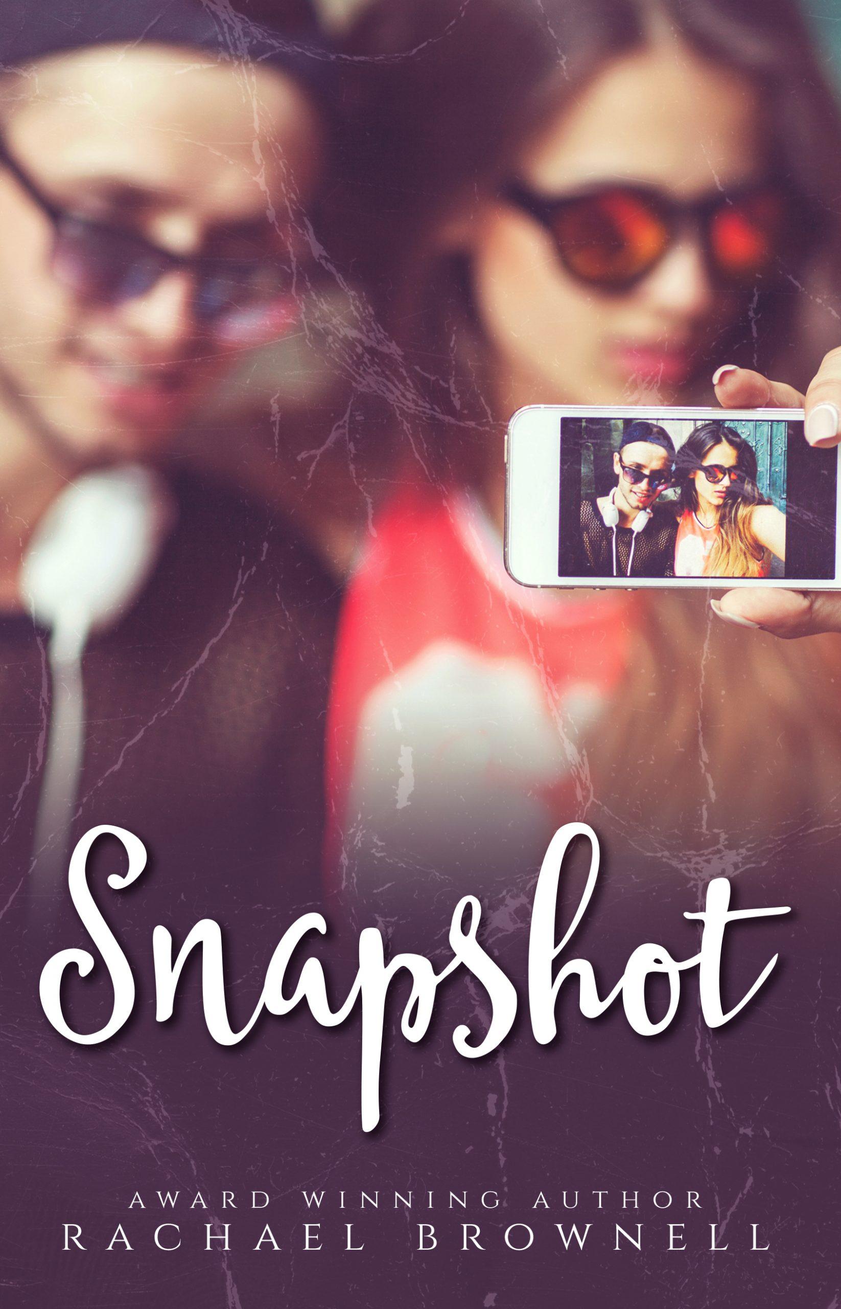 EBOOK-Snapshot