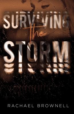 Surviving-the-Storm-EBOOK