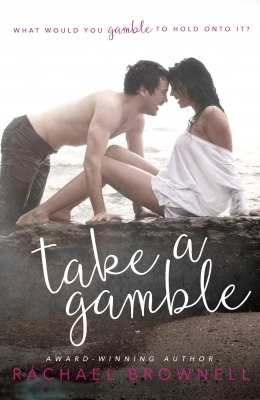 TAKE-A-GAMBLE-EBOOK