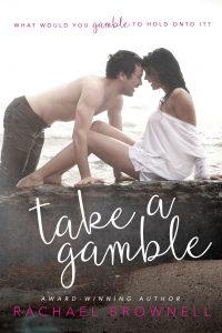 TAKE-A-GAMBLE-EBOOK