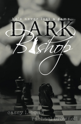 Dark Bishop Rachael Brownell