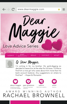 Dear_Maggie_Cover_for_Kindle