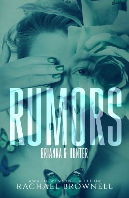 EBOOK-BriannaHunter